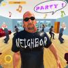 处理邻居游戏安卓版 v1.0