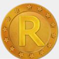 罗素币RC