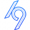 K9出行app安卓版 v1.0.0