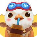 星辰守护者游戏安卓版 v1.2