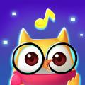趣味猜歌秀游戏安卓版 v1.0