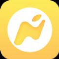500畅聊app官方版免费下载安装 v2.4.0