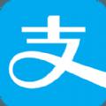 支付宝好生活云摆摊app入口官方版 v10.1.95.9010
