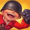士兵圣战模拟器游戏中文版 v1.0
