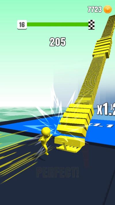 搬砖达人游戏手机版图片1