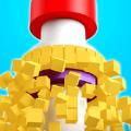 我撸玉米贼6游戏安卓版 v1.0