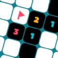 踩地雷传奇游戏安卓版 v1.0