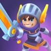 全民骑士团游戏安卓版 v1.0