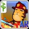 居家灭火模拟游戏免费版 v1.0