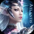 黑暗之潮亚特兰蒂斯手游官方版 v1.0.1