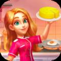 设计厨房游戏安卓版 v1.0.3