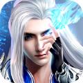 剑舞四方手游官方版 v1.0.1