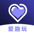 爱趣玩苹果版软件下载 V1.00