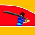 武器大师3D无限金币破解版 v2.9.1