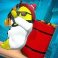 战斗兄弟生存游戏安卓版 v1.0.1