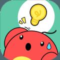 脑洞消消消游戏安卓版 v1.0