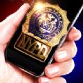 屌德斯解说模拟特警游戏下载手机版 v1.0