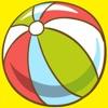 跳跳球大作战游戏官方版 v1.0