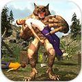 狼人战争模拟器游戏中文版 v1.5