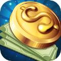 天天赚大钱游戏官方版 v1.0
