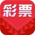 香港最准一肖中特公开一肖期大公开