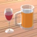 Drink Slider PRO下载