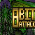 8Bit Attack下载