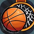 全民PK篮球大作战游戏安卓版 v1.0