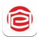 智链云仓app下载最新版本官网 v1.2.1