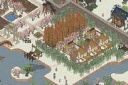 江南百景图坟墓怎么选择 三种坟墓选择推荐[多图]
