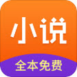 90中文网