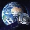 北斗导航卫星地图app官方版 V2.0.1.3