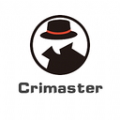 犯罪大师诡异的绑架案答案