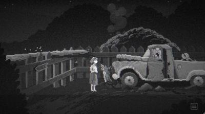 午夜现场公路惊魂中文版图3