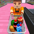 SuperMarket 3D