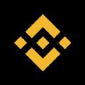 币恩币app官网下载 v1.26.3