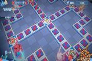 崩坏3飞行乐园怎么玩 EX-2飞行乐园通关攻略[多图]
