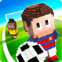 阻击足球游戏安卓最新版 v1.4_122