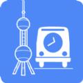 上海精准实时公交app官方版 v1.0