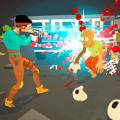 Stay Alive 3D游戏安卓版 v1.0