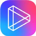 微视app下载领取红包下载