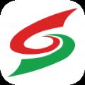 上饶公交行安卓版app v1.0.0