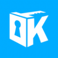 时代钥匙app安卓版 v1.0.0