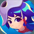 天空盗贼团Sky Bandit游戏官方版 v1.1.9