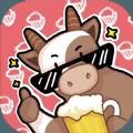 逗牛牧场游戏安卓版 v1.0