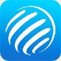 SWC运动链app官方版 v1.0