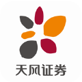 天风证券app下载官网 v1.0