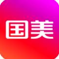 国美抢单平台app官方版 v1.0