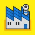 我的工厂大亨游戏安卓版 v1.3.3