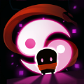 元气骑士2.3.0终极无限金币钻石破解版 v2.8.2